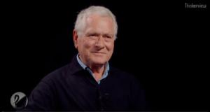 [Interview Thinkerview] Le Général 5 étoiles Bernard Norlain face à la bombe nucléaire