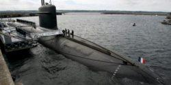 L'arme nucléaire française représentent un gouffre financier.