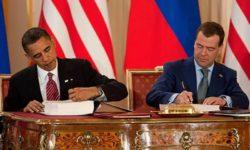 Traité New START : Vers le chaos ou la sécurité ?