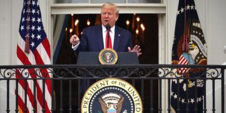 Traité « Ciel ouvert » : nouveau caprice de Trump ou menace pour la sécurité européenne ?