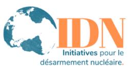 IDN-France