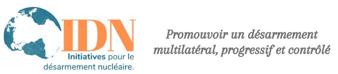 https://www.idn-france.org/wp-content/uploads/2020/05/Promouvoir-un-d%C3%A9sarmement-multilat%C3%A9ral-progressif-et-contr%C3%B4l%C3%A9-2-1.png