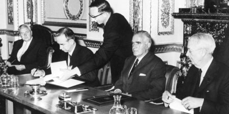 Réponse de Marc Finaud à l'argumentaire sur le TNP du Ministère des Affaires étrangères