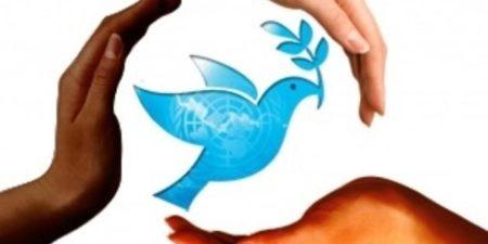 [Communiqué] Construire la paix et la sécurité