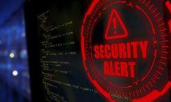 Les menaces cyber rendent la dissuasion nucléaire inopérante.