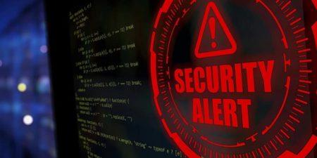 La dissuasion nucléaire inefficace face aux cyber risques
