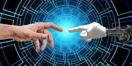 L'urgence d'une gouvernance multilatérale de l'IA à usage militaire