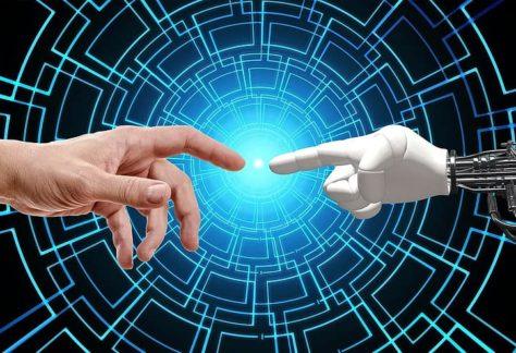 L' IA bouleverse tous les champs de la société, dont le militaire.