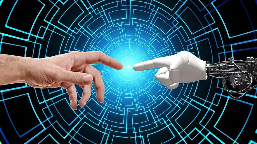 technology-developer-touch-finger-artificial-intelligence-think-control-computer-science-electrical-engineering