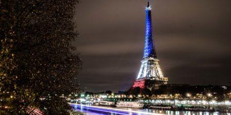 La France et l'ultime avertissement : une dangereuse dérive