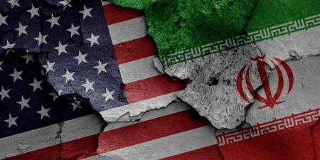 Iran : le projet de sanctions illégitime et illégal des États-Unis