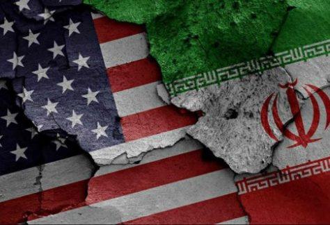 Nouvelle montée des tensions entre Iran et Etats-Unis autour du snapback américain