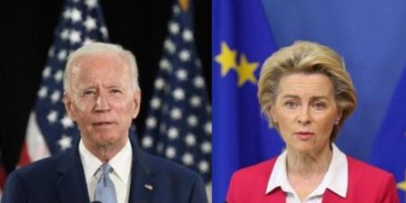 Relation transatlantique et coopération franco-allemande