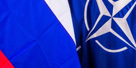 Recommandations sur la réduction des risques militaires OTAN-Russie en Europe