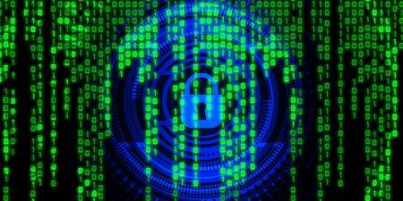 SolarWinds : une cyberattaque qui remet en cause la dissuasion nucléaire