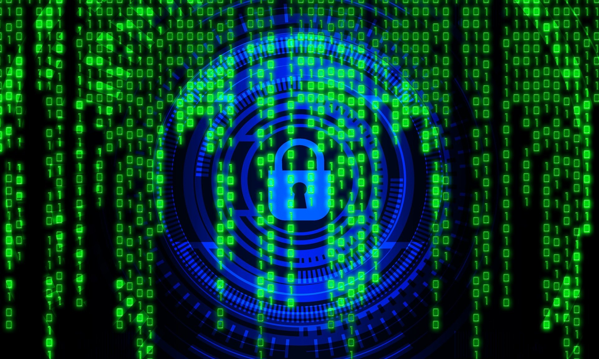 cyber-security-3400555_1920