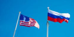 Le traité New Start pourrait être prorogé par la Russie et les Etats-Unis