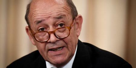 La France et le TIAN : mauvaise foi et déni