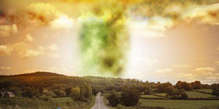 Entretien avec Hubert Védrine : réalisme et utopie