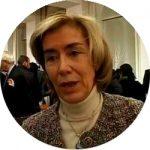 Dominique Hernu