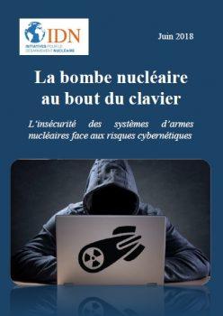 La bombe nucléaire